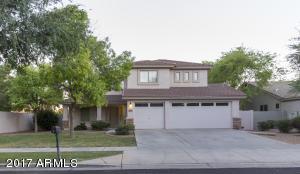 3383 E WASHINGTON Avenue, Gilbert, AZ 85234