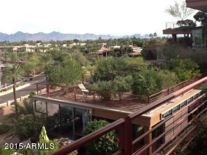 Property for sale at 7141 E Rancho Vista Drive Unit: 6001, Scottsdale,  AZ 85251