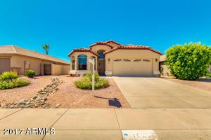 10217 W DALEY Lane, Peoria, AZ 85383