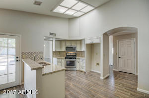 Property for sale at 3402 E Woodland Drive, Phoenix,  AZ 85048