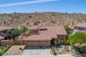 Property for sale at 3217 E Rock Wren Road, Phoenix,  AZ 85044