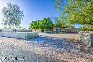 7042 E HERMOSA VISTA Drive, Mesa, AZ 85207