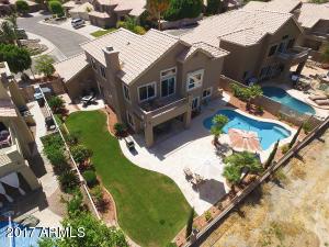 Property for sale at 1702 E Saltsage Drive, Phoenix,  AZ 85048