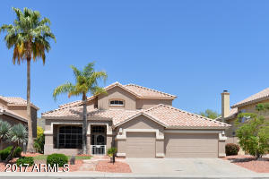 1702 E SALTSAGE Drive E, Phoenix, AZ 85048