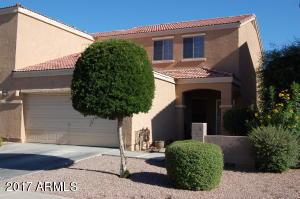 7023 W McMahon Way, Peoria, AZ 85345
