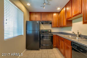 4354 N 82ND Street, 271, Scottsdale, AZ 85251