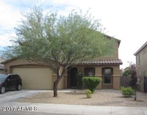 45765 W STARLIGHT Drive, Maricopa, AZ 85139