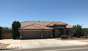 7001 W Grovers Avenue, Glendale, AZ 85308