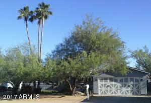 1929 E CAMPO BELLO Drive, Phoenix, AZ 85022