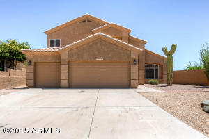 Property for sale at 15401 S 6th Drive, Phoenix,  AZ 85045
