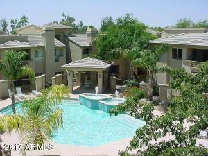1880 E Morten Avenue, 216, Phoenix, AZ 85020