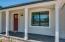 1642 E CULVER Street, Phoenix, AZ 85006