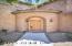 3947 E CAT BALUE Drive, Phoenix, AZ 85050