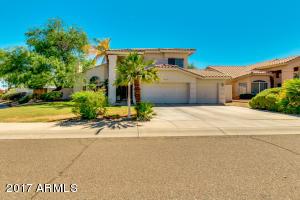 Property for sale at 16240 S 14th Drive, Phoenix,  AZ 85045