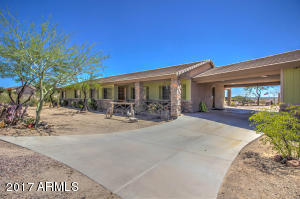 26214 N 102ND Avenue, Peoria, AZ 85383