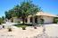 7540 W JOHN CABOT Road, Glendale, AZ 85308