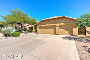 28819 N 94TH Place, Scottsdale, AZ 85262