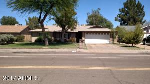 6835 S LAKESHORE Drive, Tempe, AZ 85283