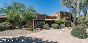 11040 E Gold Dust Avenue, Scottsdale, AZ 85259