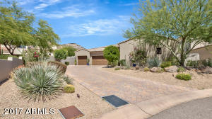 Property for sale at 6715 N 39th Way, Paradise Valley,  AZ 85253
