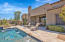 6715 N 39TH Way, Paradise Valley, AZ 85253