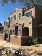 3935 E ROUGH RIDER Road, 1300, Phoenix, AZ 85050