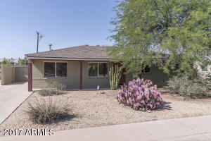 7602 E PINCHOT Avenue, Scottsdale, AZ 85251