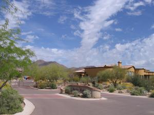 13136 E Cannon Drive, 6, Scottsdale, AZ 85259
