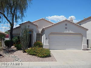 10124 E FLORIADE Drive, Scottsdale, AZ 85260