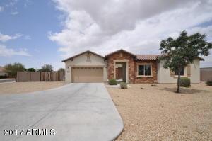 1701 S 167TH Drive, Goodyear, AZ 85338