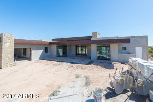 9290 E THOMPSON PEAK Parkway, 425, Scottsdale, AZ 85255