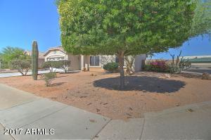 22372 N 108TH Avenue, Sun City, AZ 85373
