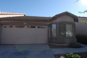 Property for sale at 16620 S 48th Street Unit: 77, Phoenix,  AZ 85048