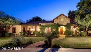 Property for sale at 10139 E Phantom Way, Scottsdale,  AZ 85255