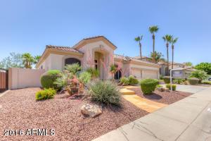 Property for sale at 1407 W Saltsage Drive, Phoenix,  AZ 85045