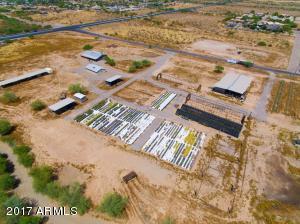 Property for sale at 34308 N 12Th Street, Phoenix,  AZ 85085