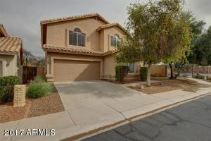 Property for sale at 1224 E Wildwood Drive, Phoenix,  AZ 85048