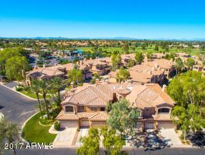 3800 S CANTABRIA Circle, 1089, Chandler, AZ 85248