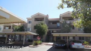 Property for sale at 3830 E Lakewood Unit: 3034, Phoenix,  AZ 85048