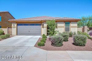 26880 N 99TH Drive, Peoria, AZ 85383