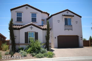 2083 E KESLER Lane, Chandler, AZ 85225