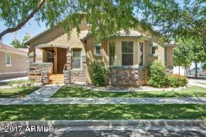 2644 E TAMARISK Street, Gilbert, AZ 85296