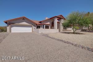 Property for sale at 12038 S Honah Lee Court, Phoenix,  AZ 85044
