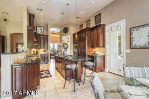 3959 E June Street, Mesa, AZ 85205