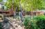 1326 N Central Avenue, 416, Phoenix, AZ 85004