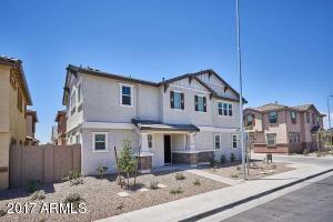 1506 N BANNING, Mesa, AZ 85205