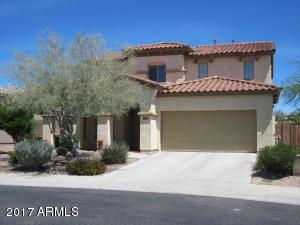 13162 W CREOSOTE Drive, Peoria, AZ 85383