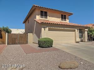 Property for sale at 14842 S 44th Place, Phoenix,  AZ 85044