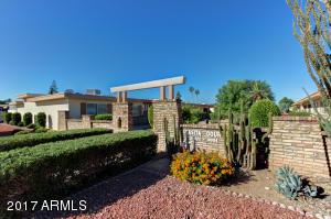 14030 N PALM RIDGE Drive, Sun City, AZ 85351