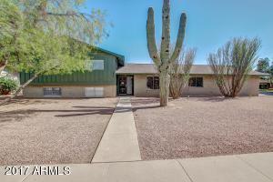 445 E DRAPER Street, Mesa, AZ 85203